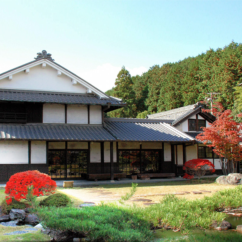 Sankogan Kusuri Museum
